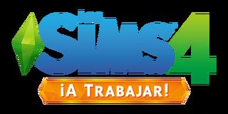 LS4 AT Logo