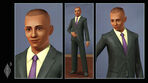 Les Sims 3 19