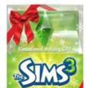 Los Sims 3 edición navideña.jpg