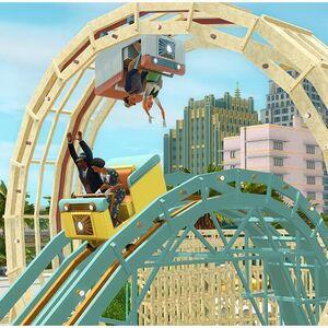 Roaring Heights 11.jpg