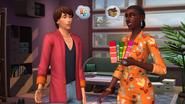 Sims 4 Interiorismo 1