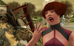 Les Sims 3 En route vers le futur 20