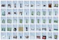 Sims4 Strangerville Objetos1