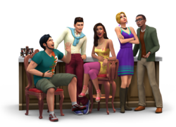 TS4 Render 17.png