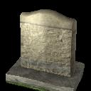 Tombe (Les Sims 2).png