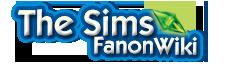 Woganhemlock/The Fanon Logo is now-a-go!