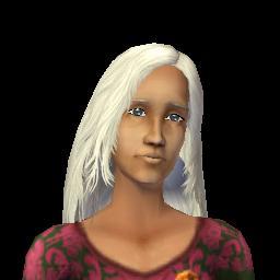 Jocasta Bachelor (The Sims 2).png