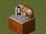 Bar (objeto)