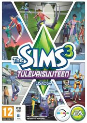 The sims 3 tulevaisuuteen.jpg