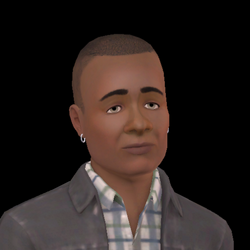 Barry Whitfield.png