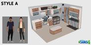DS4ELA Concept Art 1