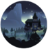 Forgotten Hollow Icon.png