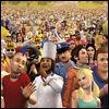 SimsButton.jpg