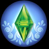 Los Sims 3: Herramienta Crea tu diseño