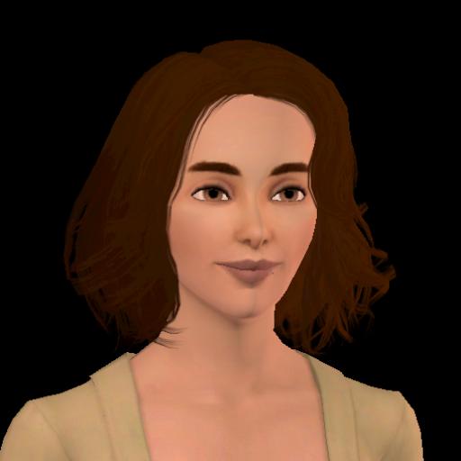 Jolène Montaque.png