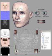 Les Sims 3 Concept Marc Apablaza 5
