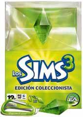 Los-sims-3--edicion-coleccionista--pc.jpg