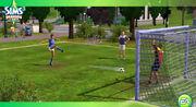 TS3Seasons soccerpenalty