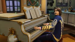 The sims 4 piano.png