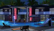 640px-Luxury resort island paradise