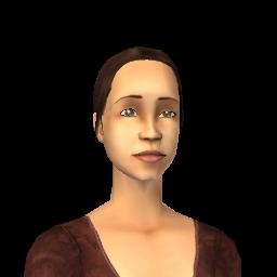 Andromache Thebe (The Sims 2).png