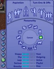 CAS - Personnalité & Aspiration (Les Sims 2).png