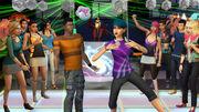 DS4BhS DJ dansen 3