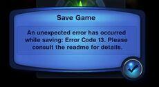 Error Code 13.jpg