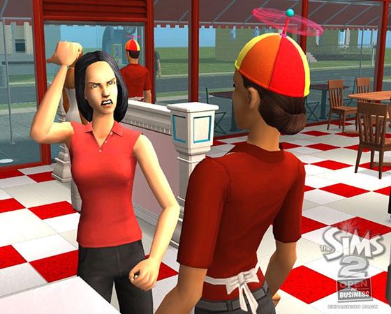 Les Sims 2 La Bonne Affaire 28.jpg
