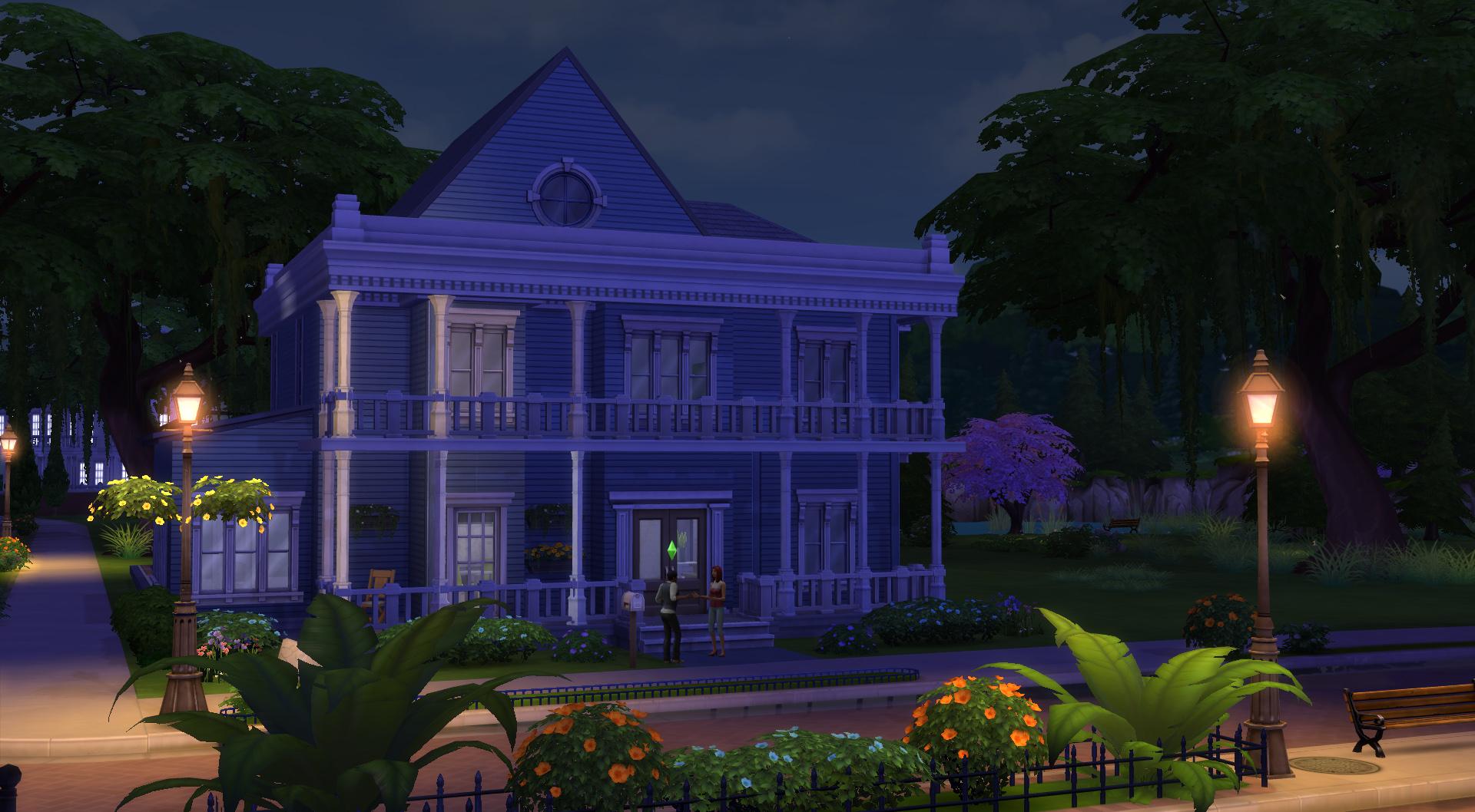 Les Sims 4 01.jpg