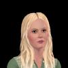Serena Durwood.png