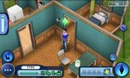 The-Sims-3-HD-Android
