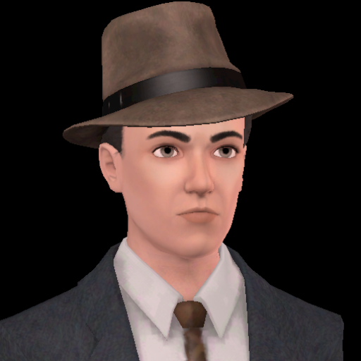 Clyde Reeves.png