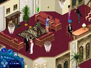 Sims1superstarpic6