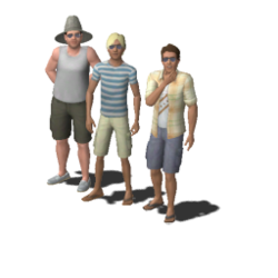 Beach Bums household.png