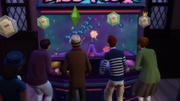 DS4BhS Spelletjes spelen