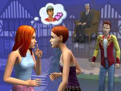 Famille Capp (Les Sims 2).jpg