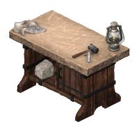 Craft-A-Gargoyle
