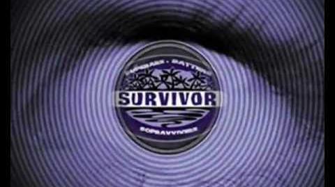 Grande Fratello Sims Survivor - 1° Diretta