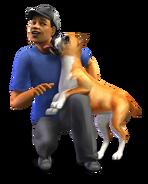 Mascotas Render 01