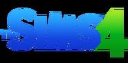 TS4 1-logo