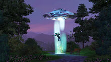 Alien Abduction In The Sims 3.jpg