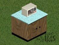 Brand Name Toaster Oven.jpg