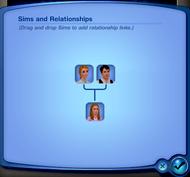 CAS - Arbre généalogique (Les Sims 3).png