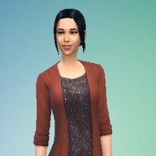 Sophia Jordan (CAS).png