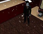 The FX Machine - Confetti