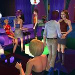 The Sims 2 Nightlife Screenshot 13.jpg