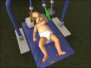 Baby play mat.jpg