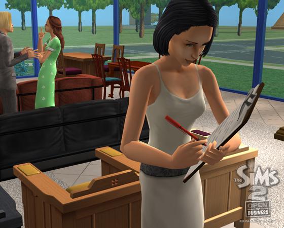 Les Sims 2 La Bonne Affaire 22.jpg