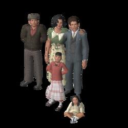 Morgan familie.png